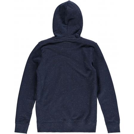 Girls' hoodie - O'Neill LY TEAM O'NEILL HOODIE - 2