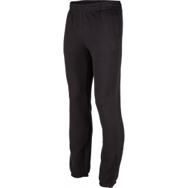 Russell Athletic SWEATPANTS MENS