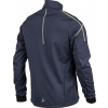 Men's softshell nordic ski jacket - Craft JACKET DISCOVERY M - 3