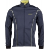 Men's softshell nordic ski jacket - Craft JACKET DISCOVERY M - 1