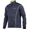 Men's softshell nordic ski jacket - Craft JACKET DISCOVERY M - 2