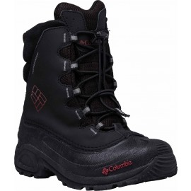 Columbia YOUTH BUGABOOT - Kids' winter shoes