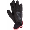 Dámske lyžiarske rukavice - Head ELIM - 2