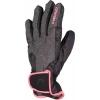 Dámske lyžiarske rukavice - Head ELIM - 1