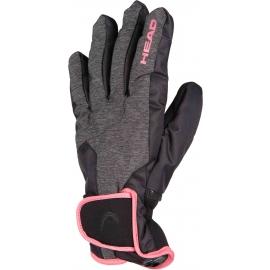 Head ELIM - Dámské lyžařské rukavice · Head ELIM 6e9717a5a5