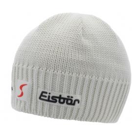 Eisbär TROP MU SP - Дамска плетена шапка