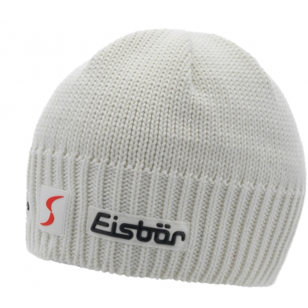 Eisbär TROP MU SP - Women's knitted hat