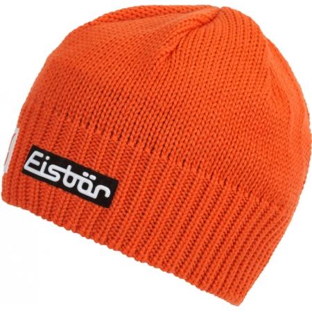 Dámska pletená čiapka - Eisbär TROP MU SP - 2