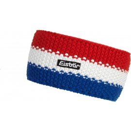 Eisbär ITA STAR STB - Knitted sports headband