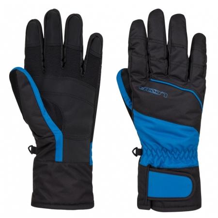 Loap RAULIX - Pánské rukavice