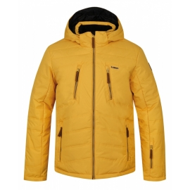 Loap FALLON - Men's jacket