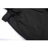 Мъжки ски панталон - Loap FARID - 3