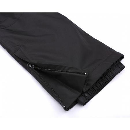 Мъжки ски панталон - Loap FARID - 4