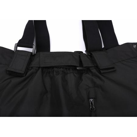 Мъжки ски панталон - Loap FARID - 5
