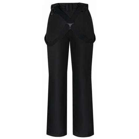 Мъжки ски панталон - Loap FARID - 2