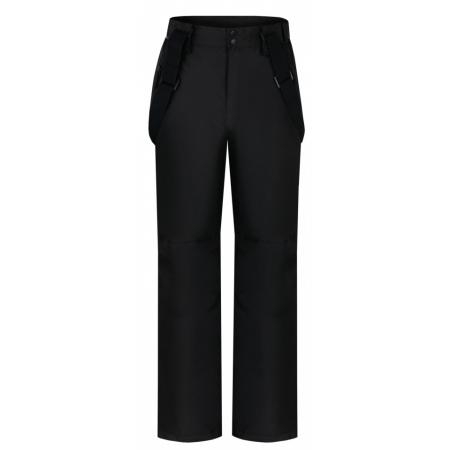 Мъжки ски панталон - Loap FARID - 1