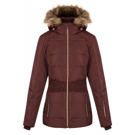 Loap FABIANA - Women's skiing jacket