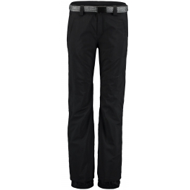 O'Neill PW STAR PANTS INSULATED - Dámske lyžiarske/snowboardové nohavice