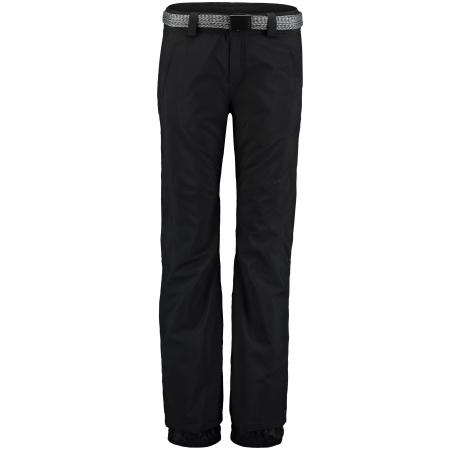 O'Neill PW STAR PANTS INSULATED - Dámské lyžařské/snowboardové kalhoty