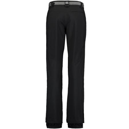 Dámské lyžařské/snowboardové kalhoty - O'Neill PW STAR PANTS INSULATED - 2