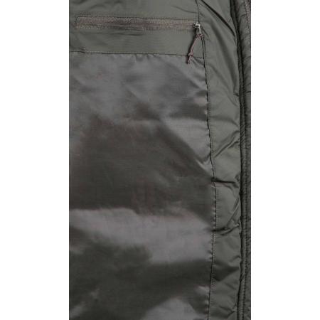 Pánska zimná bunda - Carra MADRID - 4 7fd1c3ee87d