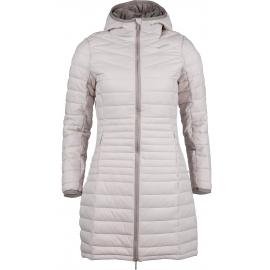 Carra SEVILLA - Dámsky zimný kabát