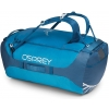Cestovní taška - Osprey TRANSPORTER 130 II - 1