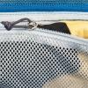 Cestovní taška - Osprey TRANSPORTER 130 II - 5