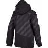 Chlapecká lyžařská/snowboardová bunda - O'Neill PB THUNDER PEAK JACKET - 3