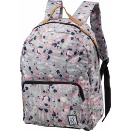 The Pack Society CLASSIC BACKPACK - Dámsky batoh