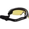 Lyžiarske okuliare na bežky - Cebe CLIFF - 3