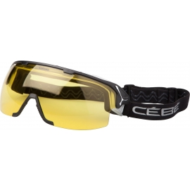 Cebe CLIFF - Okulary do biegów narciarskich