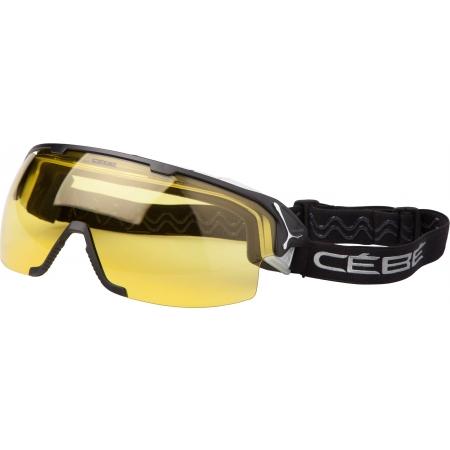 Cebe CLIFF - Очила за ски бягане