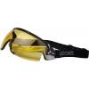 Lyžiarske okuliare na bežky - Cebe CLIFF - 2