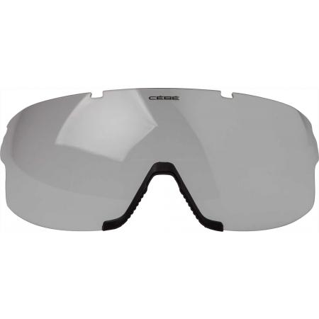 Lyžiarske okuliare na bežky - Cebe CLIFF - 4