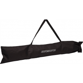 Arcore SKI COVER 180 - Downhill ski bag