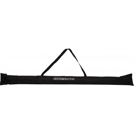 Cross country ski bag - Arcore CCS COVER 210 - 1