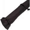 Cross country ski bag - Arcore CCS COVER 210 - 4