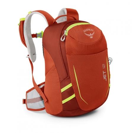 Detský batoh - Osprey JET 12