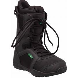 Reaper RAZOR - Snowboard boots