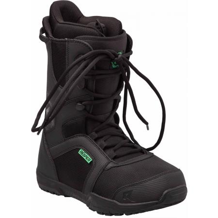 Reaper RAZOR - Snowboardové boty