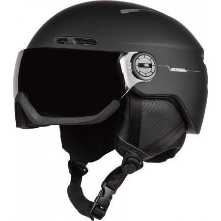 Arcore ECHELON - Lyžařská helma