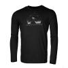 Pánské tričko - Northfinder DANTE - 1