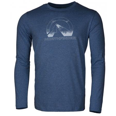 Pánské tričko - Northfinder DANTE - 2