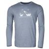 Pánské tričko - Northfinder DANTE - 3