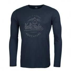 Northfinder ENRICO - Pánské tričko