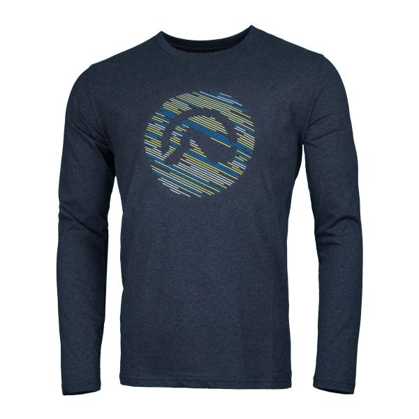 Northfinder LINO  M - Koszulka męska