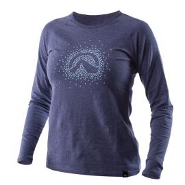 Northfinder ELVIRA - Women's T-shirt