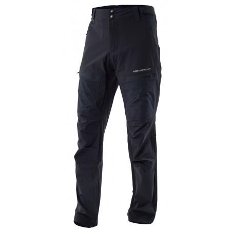 Pánské kalhoty - Northfinder MALKOLM