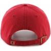 Șapcă - 47 NHL CALGFLAME CLEA - 2